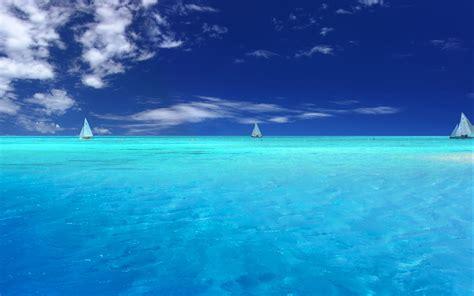 ocean wallpaper for macbook 2560x1600 boats on the ocean desktop pc and mac wallpaper