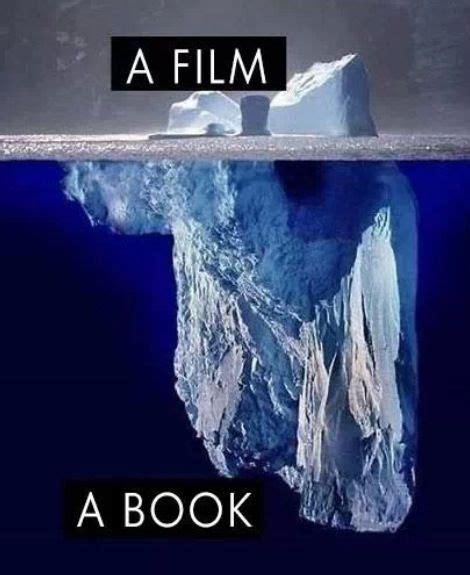 this is how it always is a novel books i couldn t said it better book vs bookworm