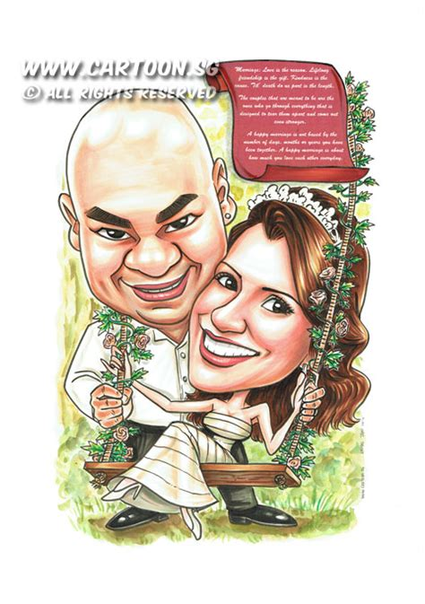 Wedding Anniversary Gifts Singapore by Wedding Anniversary Gifts Wedding Anniversary Gifts For
