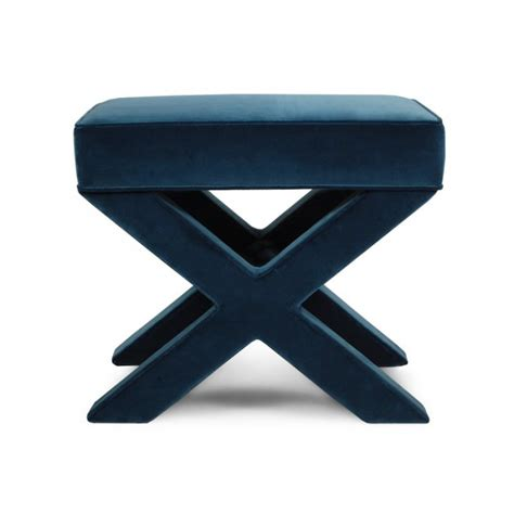x stool ottoman 93 x stool ottoman safavieh x bench nailhead brown