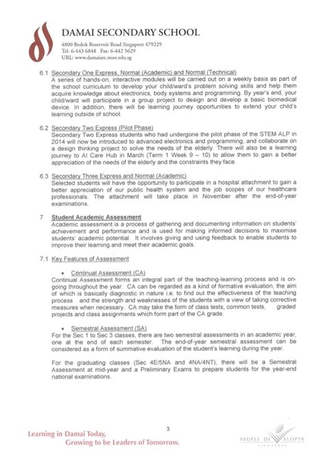 Award Letter To Parents 2015 Termly Letter To Parents