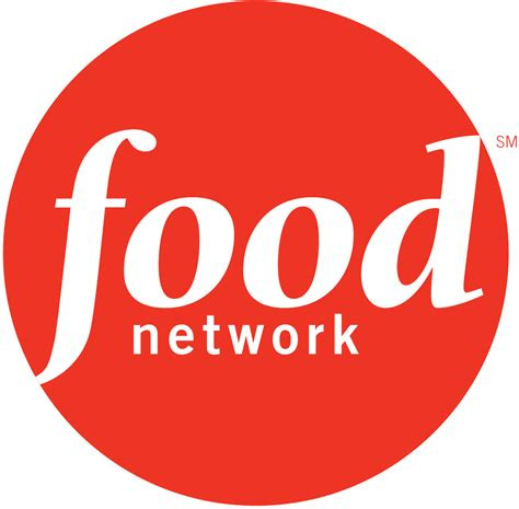 The Kitchen Food Network Wiki by File Food Network Logo Svg Wikimedia Commons