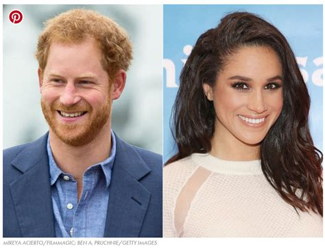 prince harry girlfriend why prince harry needs queen elizabeth s permission to