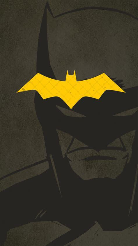 wallpaper batman iphone 6 iphone 6 super hero wallpaper 81 images