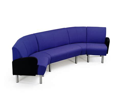 modul sofa modul sofa 28 images the world s most recently posted