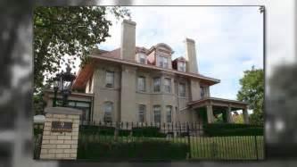Rehab Addict Summit Mansion For Sale » Home Design 2017