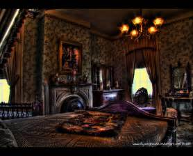mansion bedrooms bedroom haunted mansion ideas
