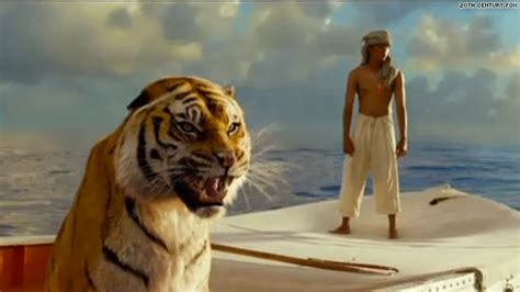 themes in the film life of pi what is an unreliable narrator narration now novel