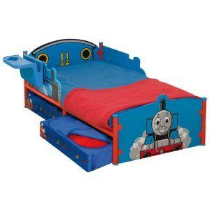 thomas the tank headboard thomas the tank engine bed