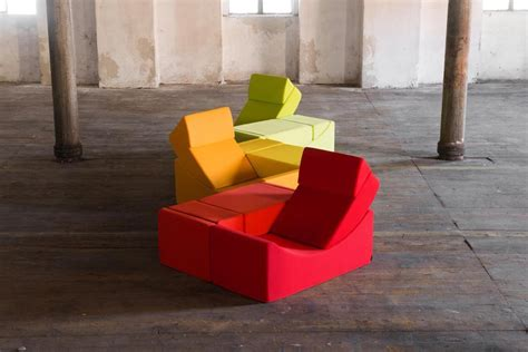 multifunctional furniture moon multifunctional furniture by lina 187 gadget flow