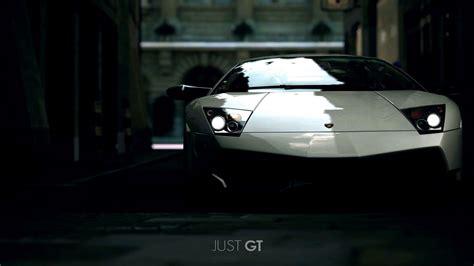 Lamborghini Aventador Hd Screen Wallpapers Lamborghini Wallpapers 1080p Wallpaper Cave