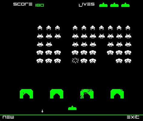 doodle jump ufo abduction survivor space invaders 1 funnygames us