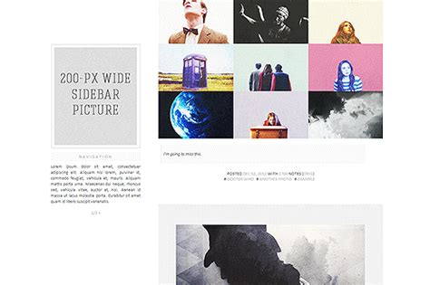 pobedpix com tumblr themes