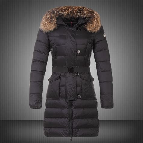 Moncler C 1 by Black Moncler Shop Moncler Jackets Coats