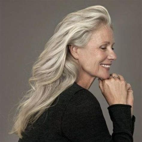 15 haircuts for women over 60 long hairstyles 2017 15 best ideas of long hairstyles for women over 60