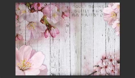 imagenes flores vitage fotomural vintage con flores y tablas de madera