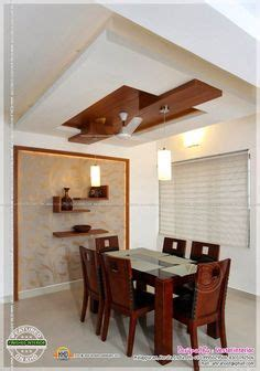 Esszimmer Ideen 4971 by The 97 Best False Ceiling Concepts Images On In