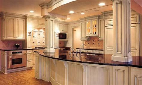 kitchen cabinets palm save up to 50 on kitchen cabinets palm coast