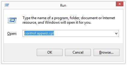 clean install windows catznip