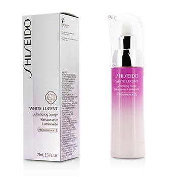 shiseido white lucent cleanser singapore malaysia indonesia