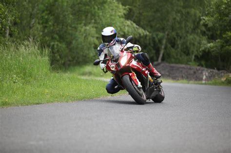 48 Ps Motorräder Von Bmw by Wunderlich Bmw S 1000 Rr Motorrad Fotos Motorrad Bilder
