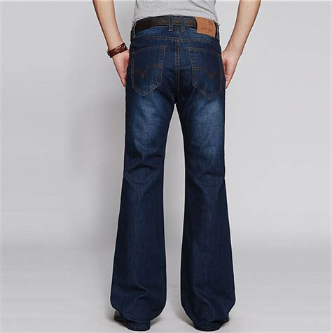 buy wholesale mens boot cut from china mens