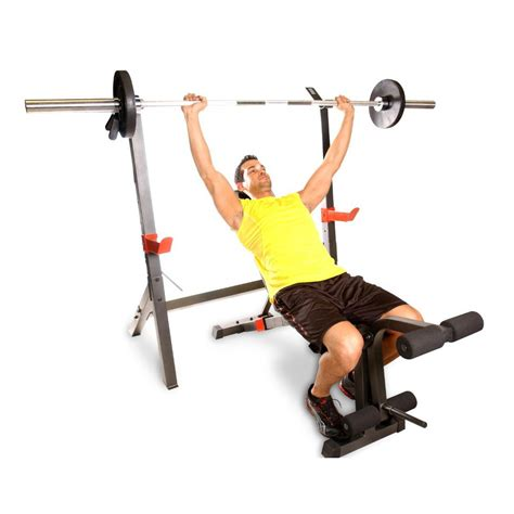 how much does a bar weight for bench press how much does a olympic bench bar weigh 28 images how