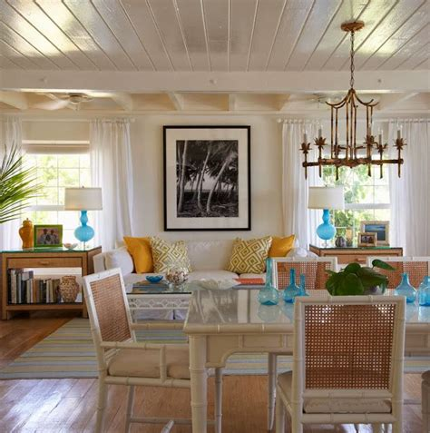 beach home interior 630 best images about beach house interiors on pinterest