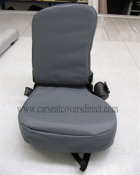 tractor seat covers new new tractor seat tailored heavy duty tailored