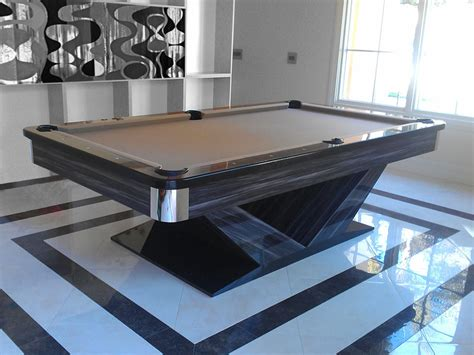 high end pool tables luxor billiards table pharaoh usa