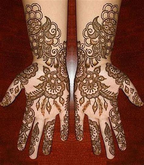 mehndi designs for eid ul fitr 2013 henna bridal henna mehndi designs for eid ul fitr 2013