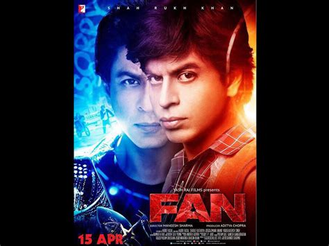 film fan fan hq movie wallpapers fan hd movie wallpapers 30605