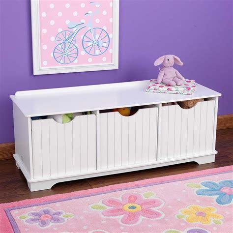 Banc Rangement Enfant by Banc De Rangement Enfant Nantucket