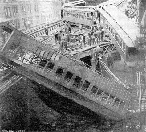 1024px 1905 new york subway accident