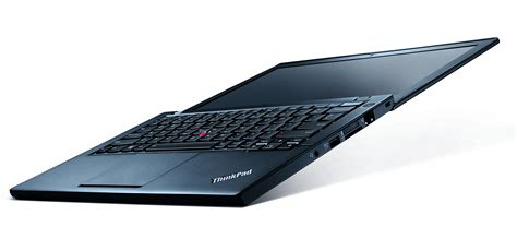 Laptop Lenovo X240 lenovo delays touchscreen option for thinkpad x240 laptop pcworld