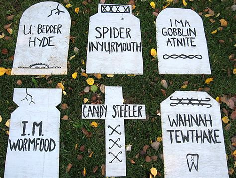 how to make scary halloween decorations at home 40 spooky halloween decorating ideas for your stylish home