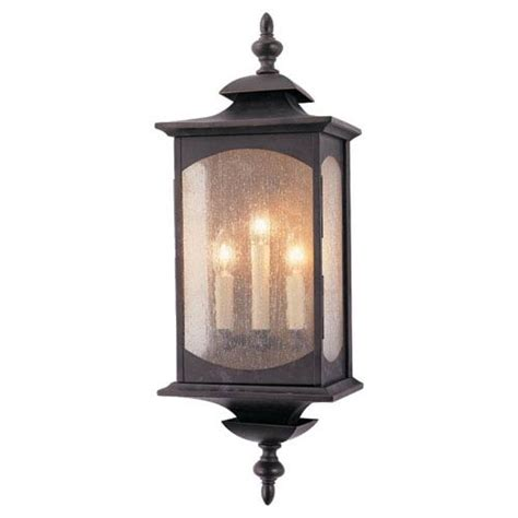American Outdoor Lighting Early American Outdoor Lighting Bellacor