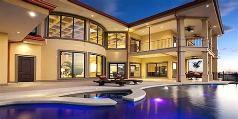 costa rica retirement community mar vista