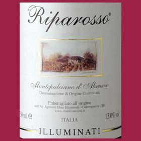 riparosso illuminati editions debeur vins bi 232 res