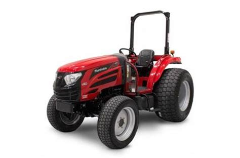 new mahindra 2500 series models for sale in hyde park, ny