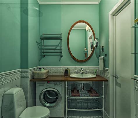 teal green bathroom efficient green bathroom interior design ideas