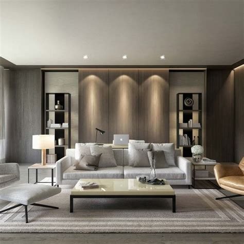 new interior design trends living room trends for 2016 perspective contemporary interior design and design