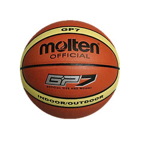 Baterai Gp Greencell Original 100 High Quality 100 original molten gp7 high quality pu size 7 basketball slip resistant