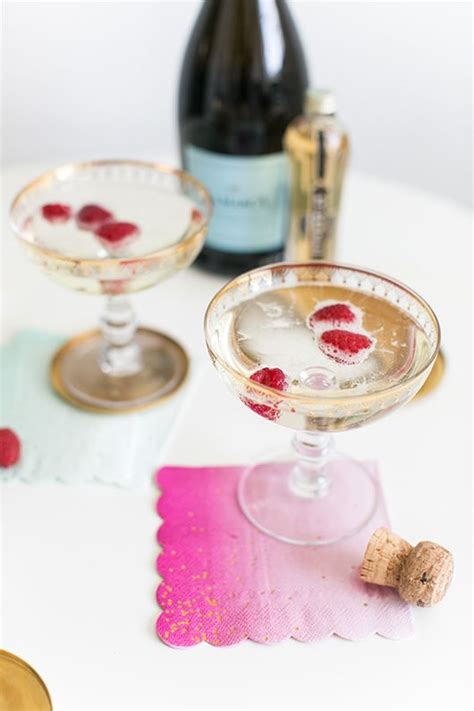 martinis cheers cheers to mother s everywhere sfgirlbybay prosecco
