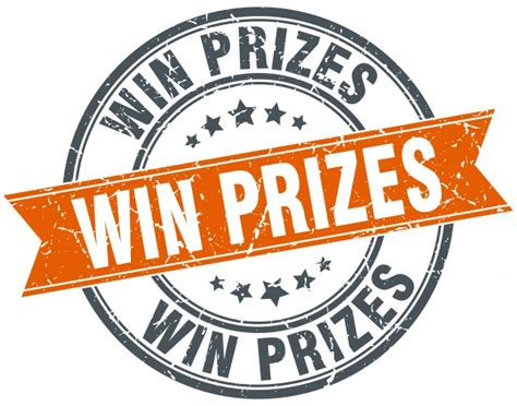 Sweepstakes Taxes - prizes solutions commonwealth