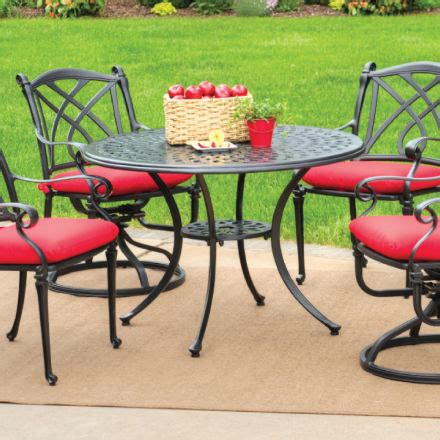 seasonal concepts patio furniture hom furniture furniture stores in minneapolis minnesota