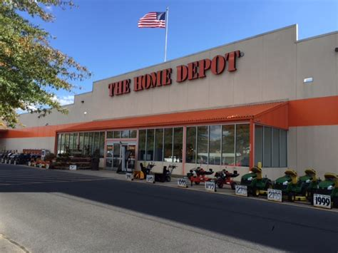 the home depot in waynesboro va 22980 chamberofcommerce