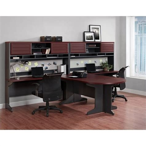 altra owen retro writing desk altra furniture owen retro writing desk and stool set in