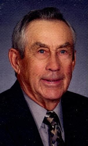 Gephart Funeral Home by Eldon Laracey Obituary Eldon Laracey S Obituary By The