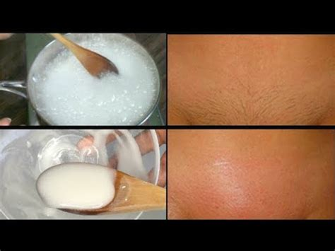 baking soda tattoo removal baking soda remove puibic hair 4 days to completely